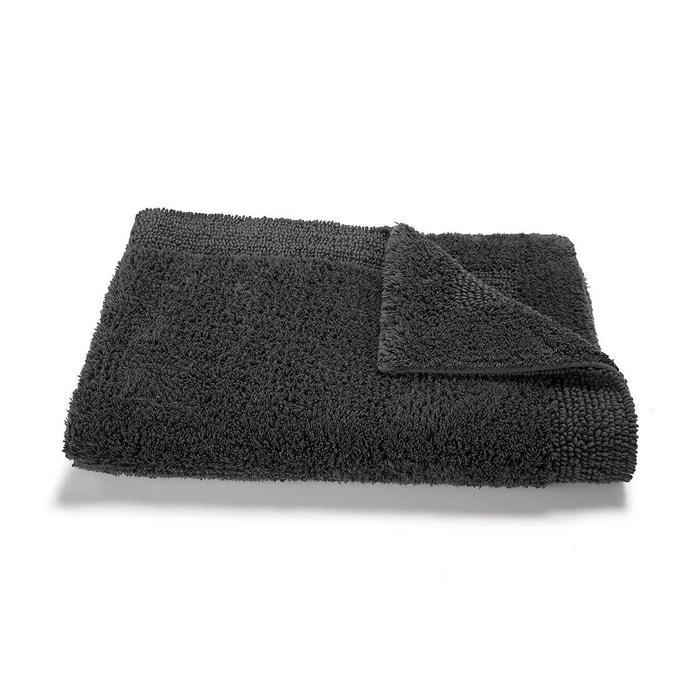 tapis de bain core rugs calvin klein home la redoute. Black Bedroom Furniture Sets. Home Design Ideas
