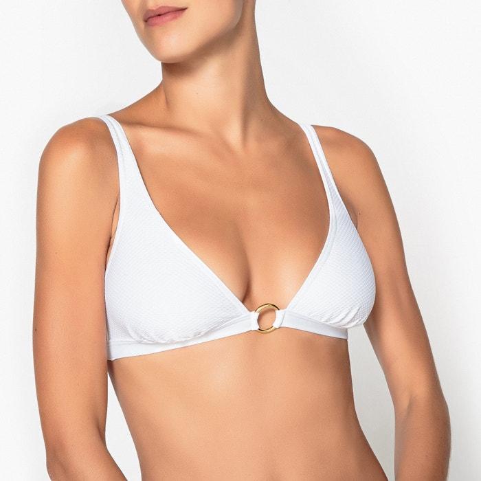 de La Sujetador 225;ngulos tri Redoute bikini de Collections UqzF4