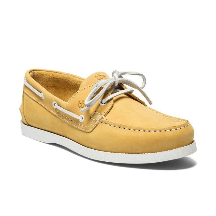 Cuir Bateau Bateau Chaussures Chaussures Phenis Bateau Cuir Cuir Phenis Chaussures l1JFKc