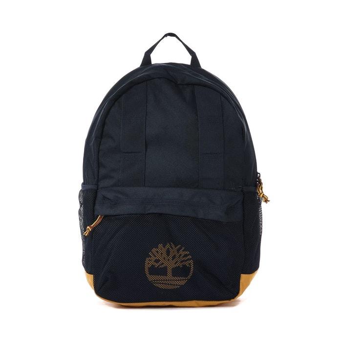 d047cc271dd Sac à dos attachable daypack bleu foncé Timberland