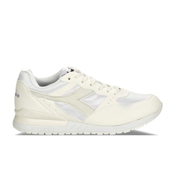 Chaussures de sport intrepid nyl  Diadora  La Redoute