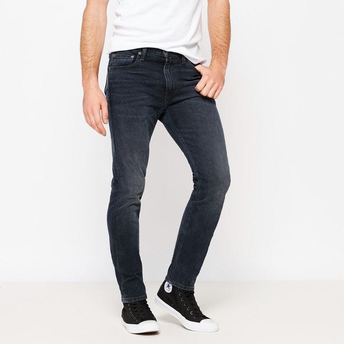 afbeelding Skinny jeans 510 skinny in katoen LEVI'S