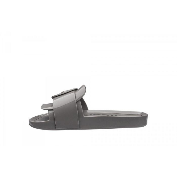Sandales-melissa gris Melissa