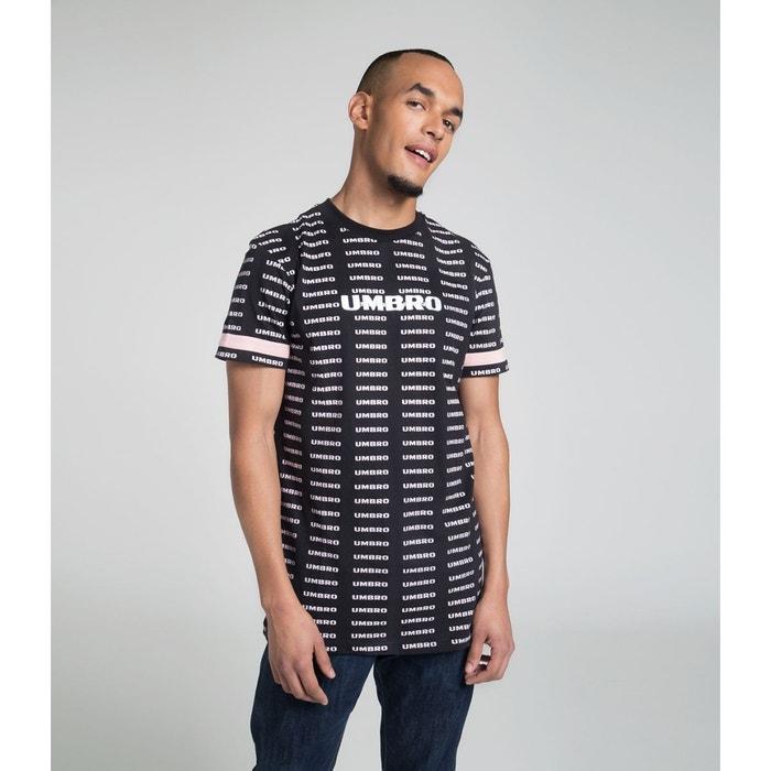 d9fde0aa7e309 T-shirt   débardeur coton homme t-shirt heritage Umbro