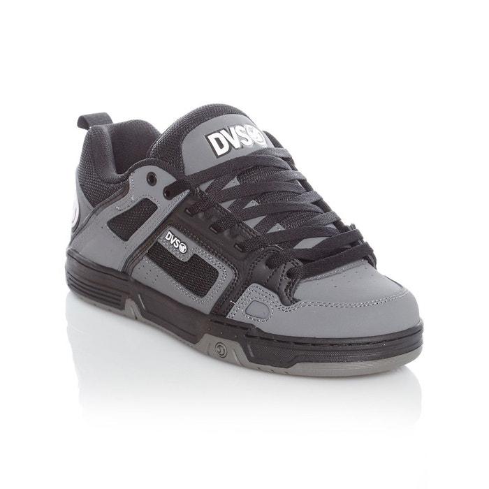 Chaussure comanche  gris Dvs  La Redoute
