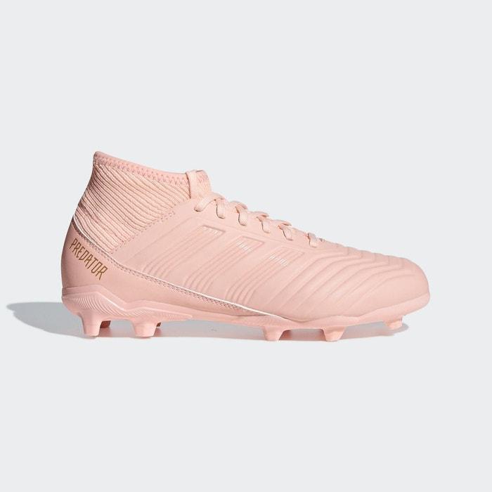 Chaussures souple Adidas