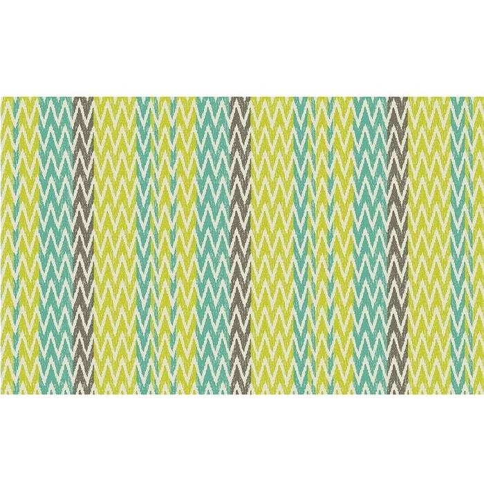 tapis dextrieur anis en polypropylne 120 x 180 cm storex image 0 - Tapis Exterieur