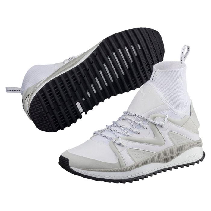 Chaussure montante tsugi kori  Puma  La Redoute