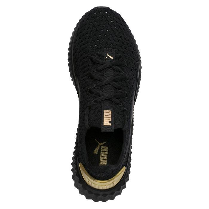 PUMA Zapatillas Varsity Wns Wns PUMA Defy PUMA Varsity Defy Zapatillas rf4Ywcqr51