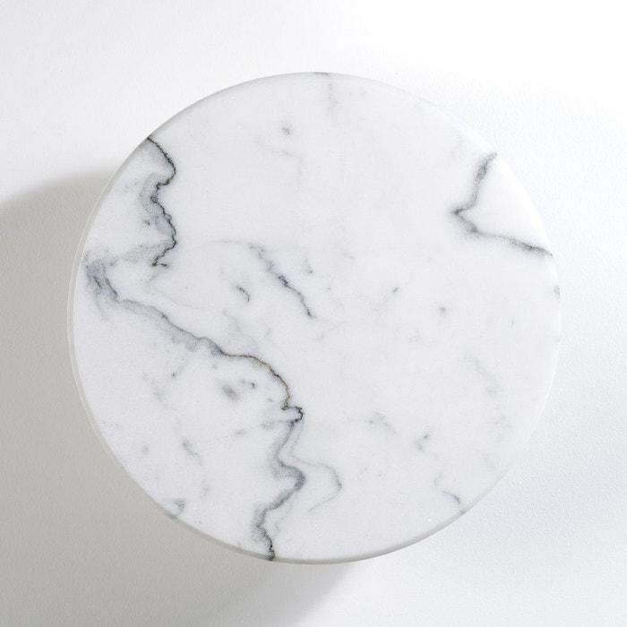 applique marbre marbleta blanc am pm la redoute. Black Bedroom Furniture Sets. Home Design Ideas
