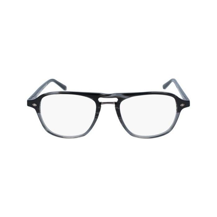 Offres À Petits Prix Le Magasin Lunettes de vue pour homme faconnable noir  nv 249 no65 d4bbb7396ec0