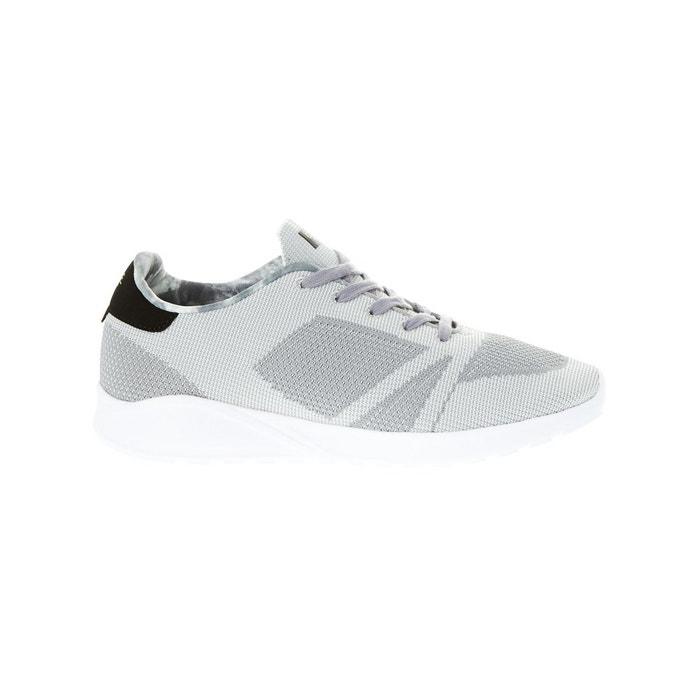 Chaussure avante lyte  gris Globe  La Redoute