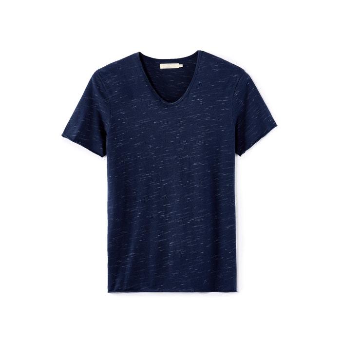 Image T-shirt Febarrer CELIO