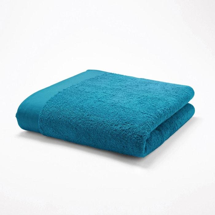 maxi drap de bain 500 g m scenario la redoute. Black Bedroom Furniture Sets. Home Design Ideas