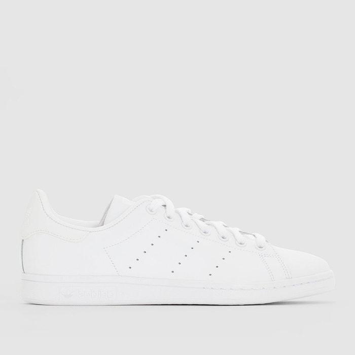 Baskets stan smith blanc Adidas Originals