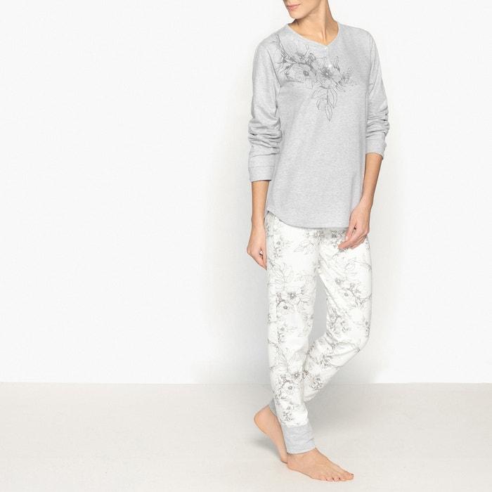 Bouquet Pyjamas  DODO image 0