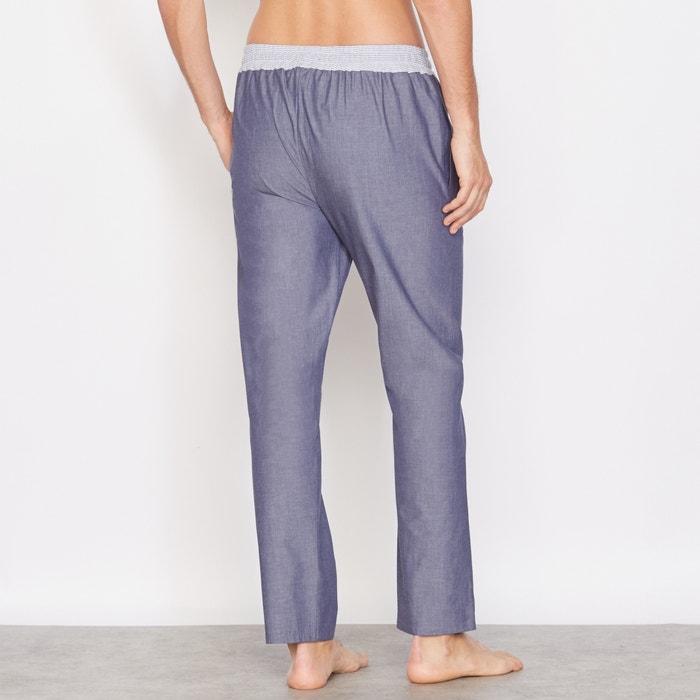 Pantal de pijama Collections 243;n La Redoute qwUZE6