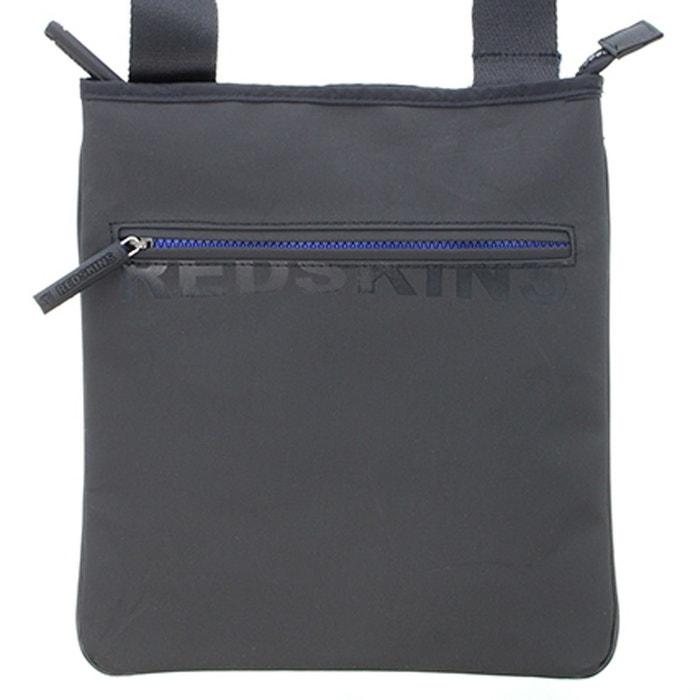 704e676655a3 sacoche homme gucci noir,Gucci New 250002 Men Messenger Bag Waterproof  Black sacoche homme gucci noir