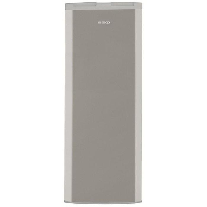 Réfrigérateur 1 Porte BEKO SSA25421S BEKO Image 0
