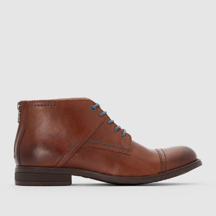"Bild Boots ""Manato"" KICKERS"
