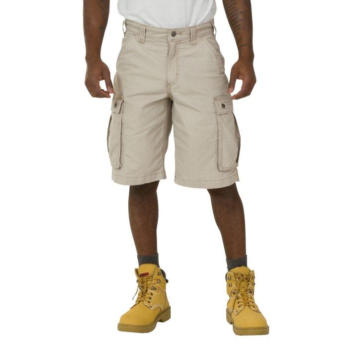 shorts pour homme beige carhartt la redoute. Black Bedroom Furniture Sets. Home Design Ideas