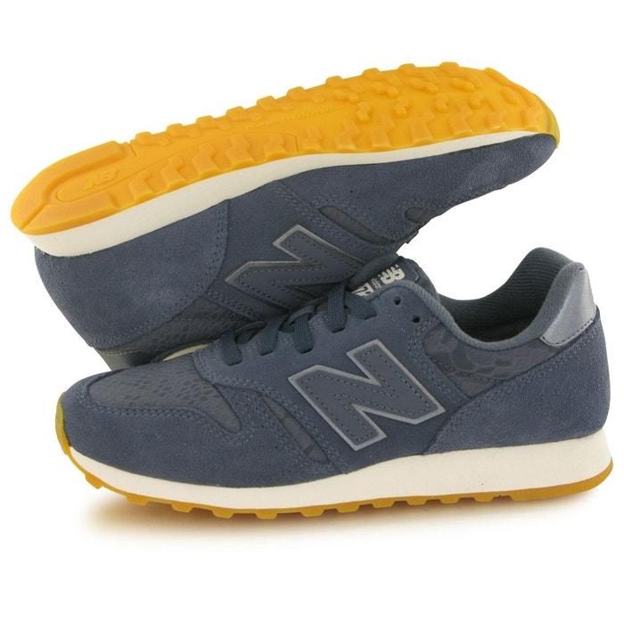Wl373 nvw bleu New Balance