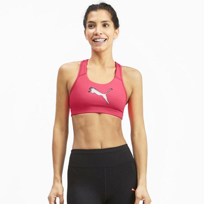 puma underwear femme