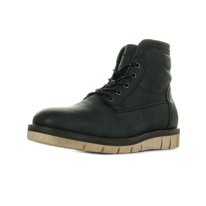 Boots homme norco csr black Palladium