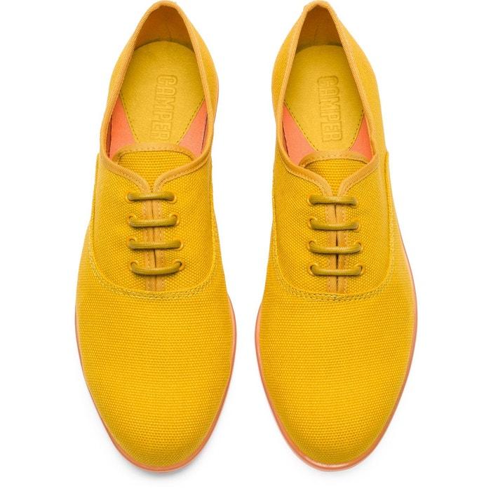 Camp Casi K200565-001 Casual Women's Shoes