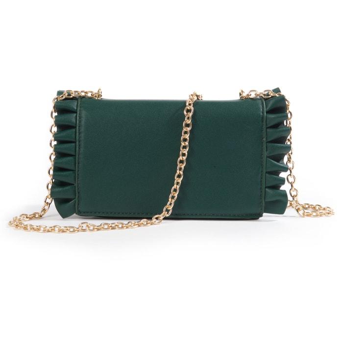 Handbag  MADEMOISELLE R image 0