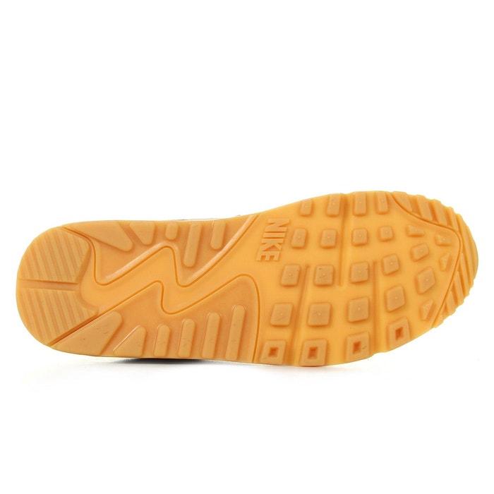 Nike air max 90 se rose Nike