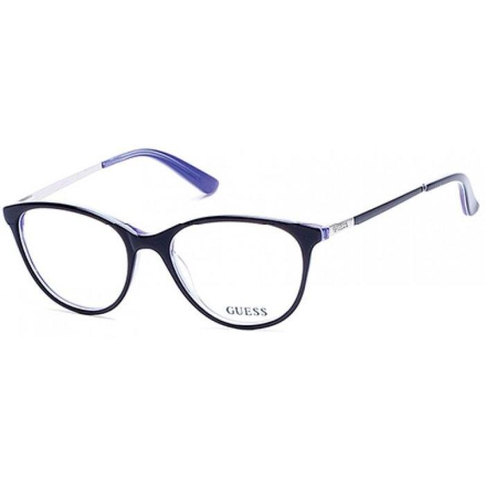 9c660fe6ce88d lunette guess femme