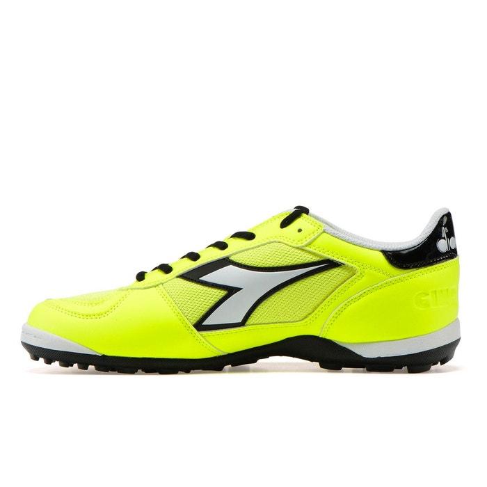 Diadora Football Boot Cinquinha Tf