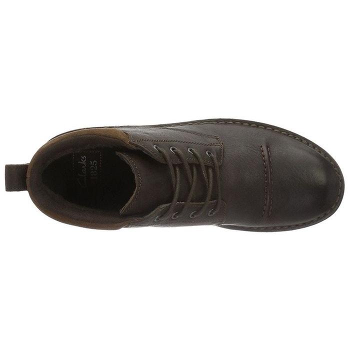 Top Lawes Boots Boots Boots Cuir Top Cuir Boots Cuir Top Lawes Lawes 8OkPn0wX