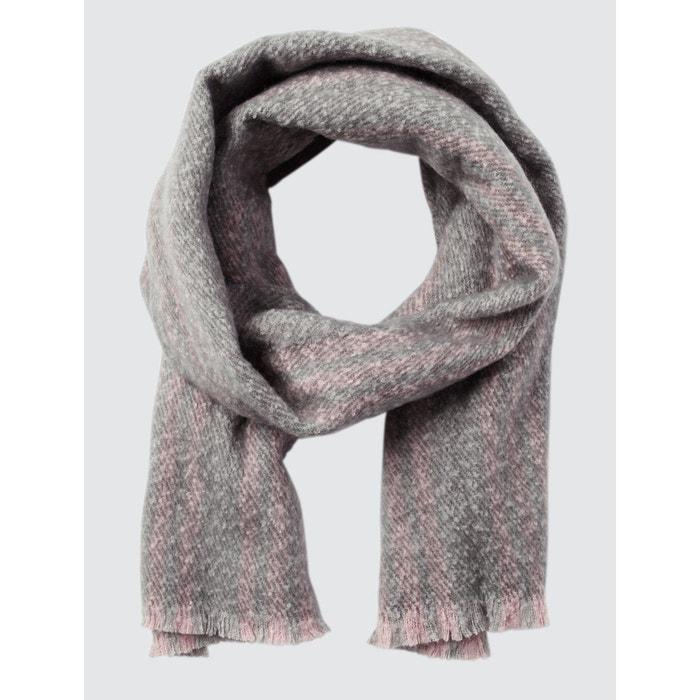 722c1ee8129b écharpe, foulard femme Bizzbee en solde   La Redoute