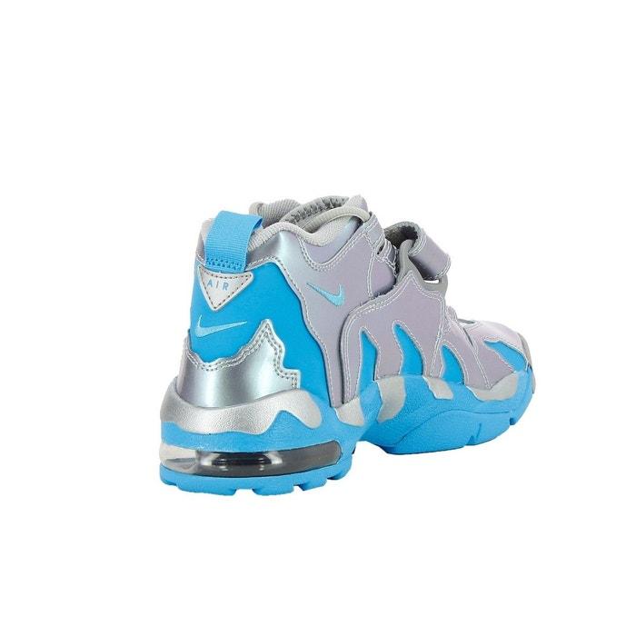 huge selection of a5157 7c201 Basket nike air dt max 96 junior - 616502-004 argent Nike   La Redoute