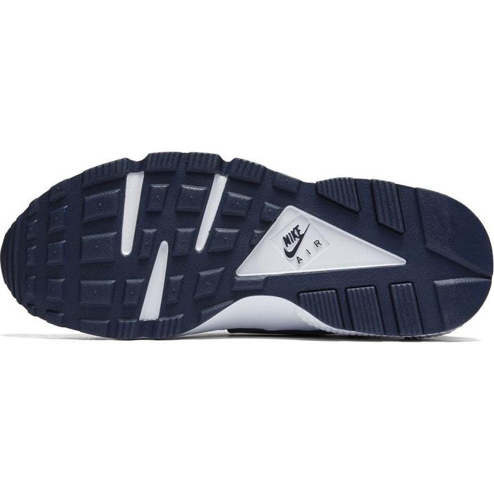 eecd34b437ecb Wmns Huarache Run Basket Nike Mode Air qfxEg6z