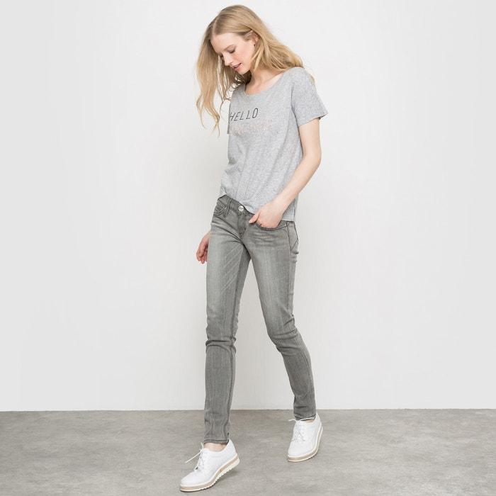 afbeelding Jeans REVEL LOW DC SKINNY LEVI'S