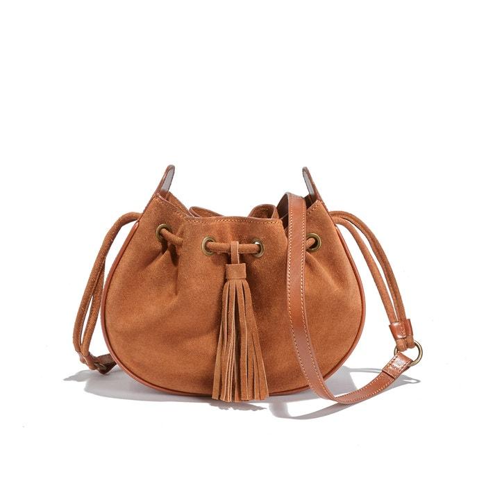 02eaf15337 Borse a secchiello Donna La redoute collections | La Redoute