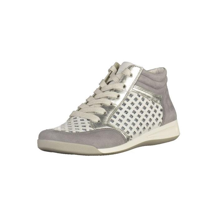 Sneaker gris Ara Sortie Des Achats En Ligne FTGIqxvQ