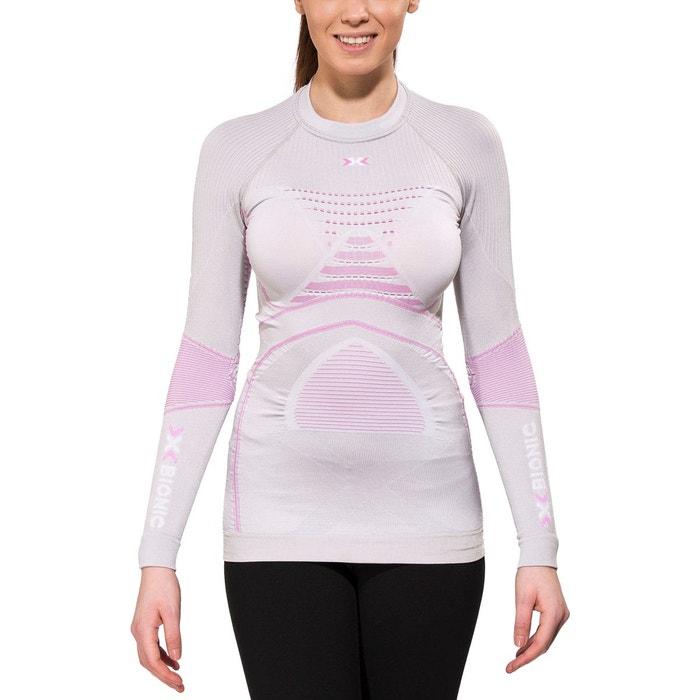prix de liquidation handicaps structurels achat le plus récent Radiactor EVO UW - Sous-vêtement Femme - rose/blanc