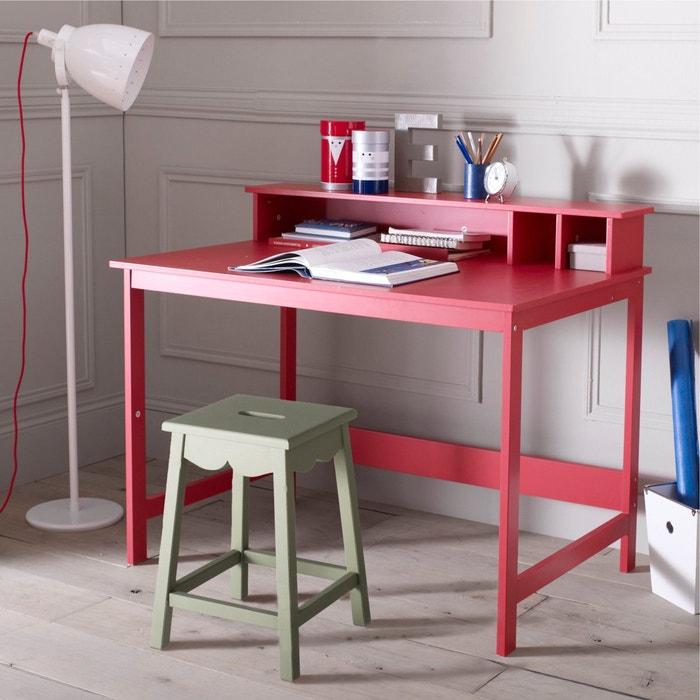 other image gretel childu0027s desk la redoute interieurs - Childs Desk