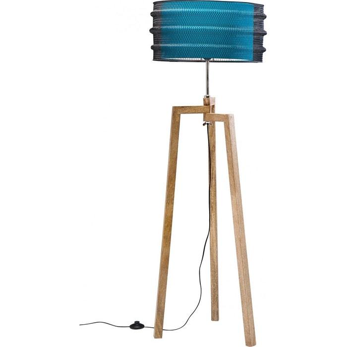 lampadaire kare design