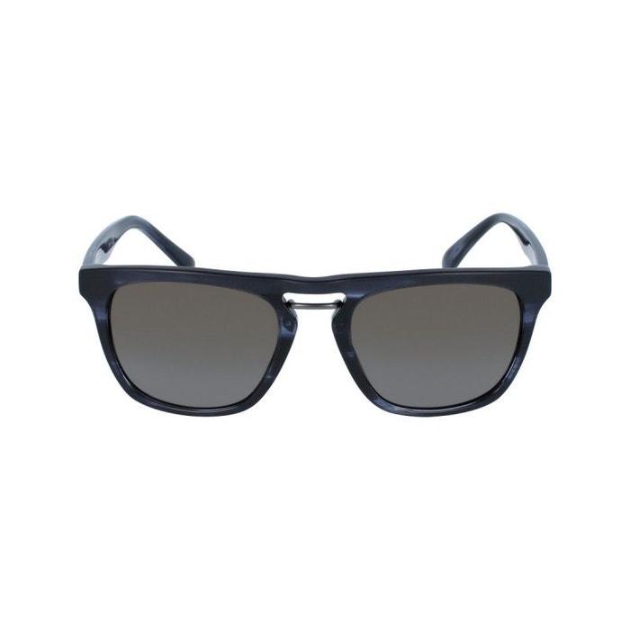 Vente 100% D'origine Clairance Faible Coût Lunettes de soleil pour homme faconnable bleu fj 164s e285 54/19 bleu Faconnable | La Redoute qbH9AIQHR