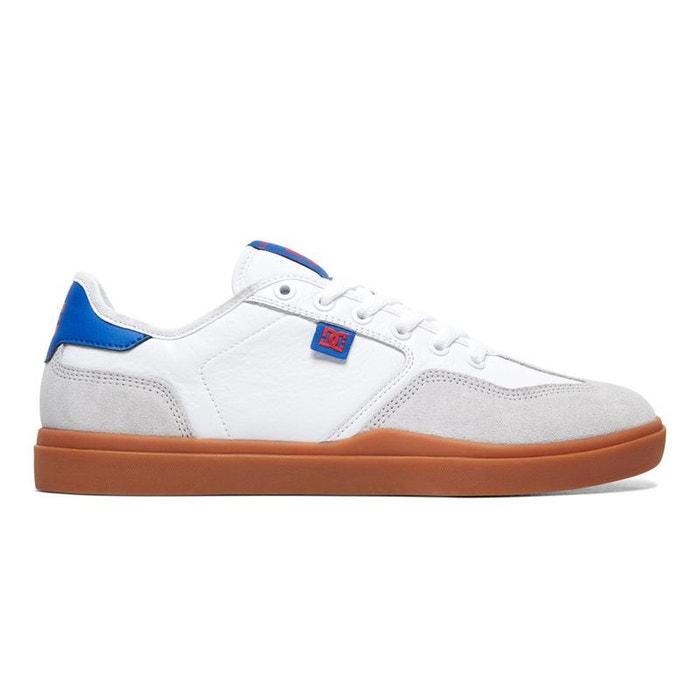 80f552a9ca6 Baskets vestrey Dc Shoes