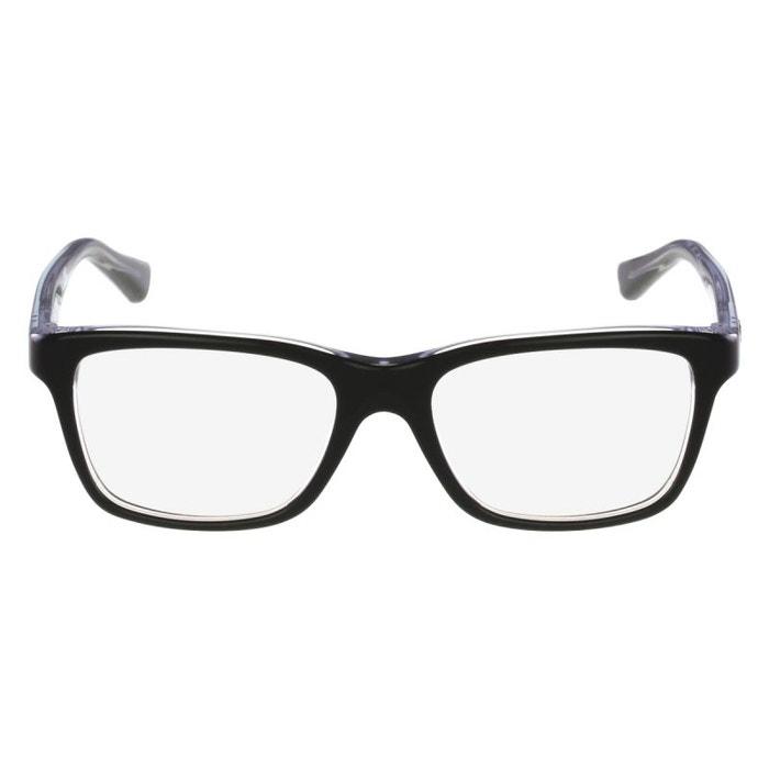 commande Lunettes de vue pour enfant ray ban noir ry 1536 3529 46/16 noir Ray Jeu Pour Pas Cher DMpXhb