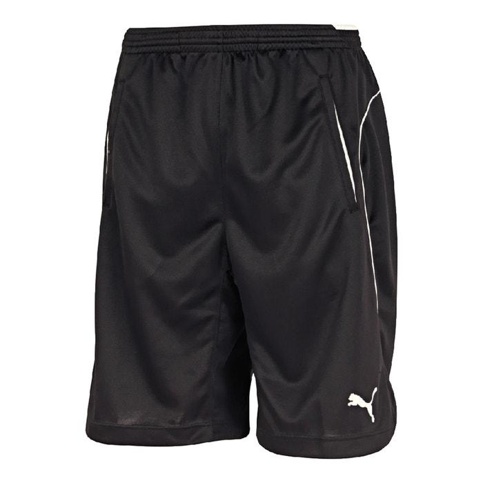Shorts da allenamento  PUMA image 0