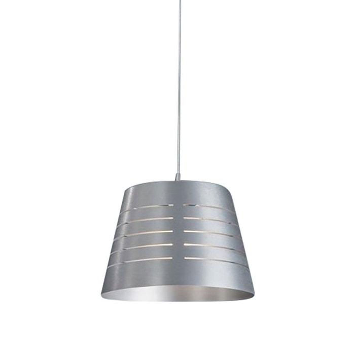 luminaire massive suspension fluo compact ma368654810 autre massive la redoute. Black Bedroom Furniture Sets. Home Design Ideas