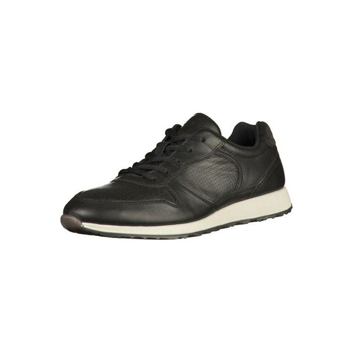 Sneaker Ecco 100% Authentique La Sortie Où Acheter À Prix Pas Cher 6ZcsZNz