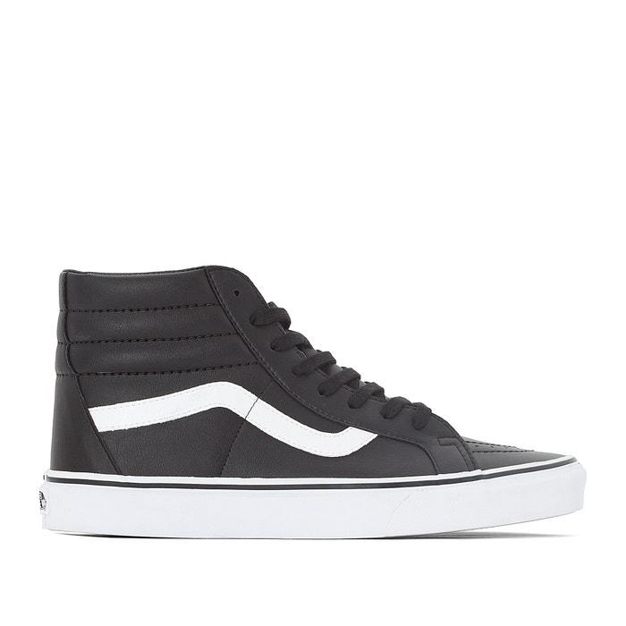 afbeelding Hoge sneakers UA SK8-Hi Reissue VANS